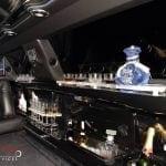 Limousine Cairo