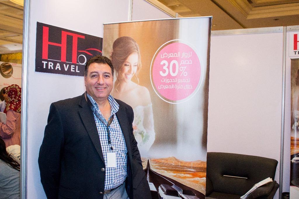Gamal Shabrawy