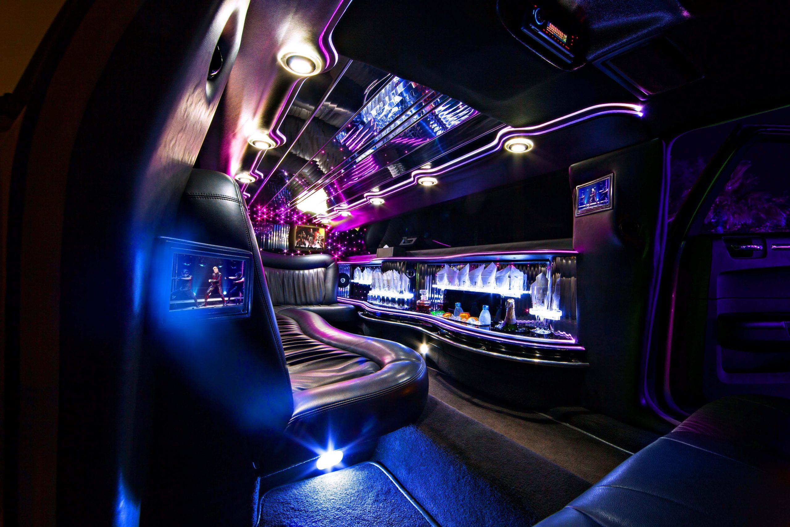 HT Travel Mnibus